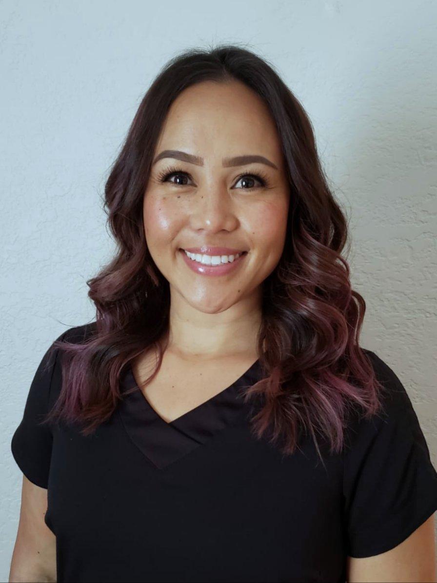 Rose - Maya Dental - Studio City, CA